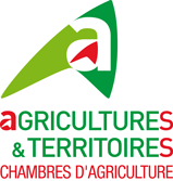 chambres-agriculture