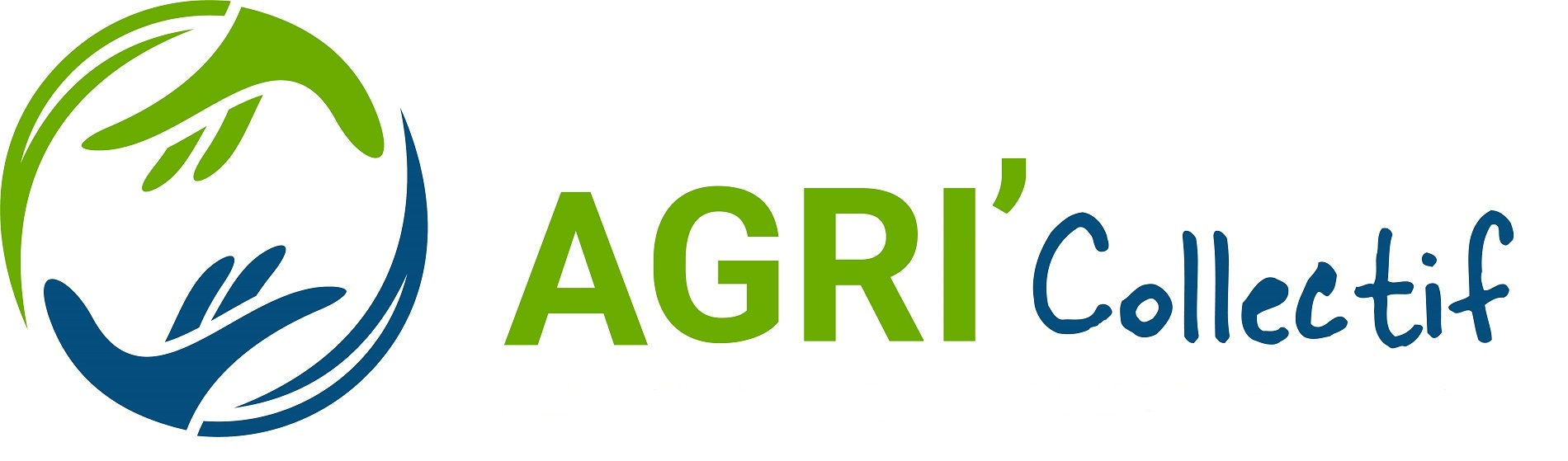 AgriCollectif